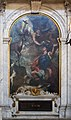 San Stae Sant'Eustachio.jpg