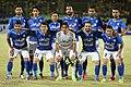 Sanat Naft Abadan FC vs Esteghlal FC, 28 July 2017 - 29.jpg