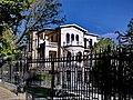 Sanatorium - panoramio (1).jpg