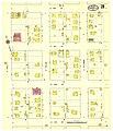 Sanborn Fire Insurance Map from Amarillo, Potter County, Texas. LOC sanborn08403 004-21.jpg