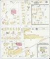 Sanborn Fire Insurance Map from Ann Arbor, Washtenaw County, Michigan. LOC sanborn03909 004-15.jpg