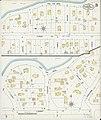 Sanborn Fire Insurance Map from Fergus Falls, Otter Tail County, Minnesota. LOC sanborn04297 004-3.jpg