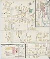 Sanborn Fire Insurance Map from Fitchburg, Worcester County, Massachusetts. LOC sanborn03728 001-17.jpg