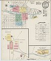 Sanborn Fire Insurance Map from Golden, Jefferson County, Colorado. LOC sanborn01005 003-1.jpg