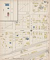 Sanborn Fire Insurance Map from Hurley, Iron County, Wisconsin. LOC sanborn09579 006-7.jpg