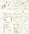 Sanborn Fire Insurance Map from Iowa City, Johnson County, Iowa. LOC sanborn02695 005-11.jpg