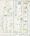 Sanborn Fire Insurance Map from Lockport, Niagara County, New York. LOC sanborn06045 002-19.jpg
