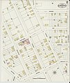 Sanborn Fire Insurance Map from New Brunswick, Middlesex County, New Jersey. LOC sanborn05565 003-3.jpg