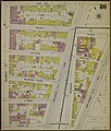 Sanborn Fire Insurance Map from Newark, Essex County, New Jersey. LOC sanborn05571 001-32.jpg