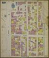 Sanborn Fire Insurance Map from Newark, Essex County, New Jersey. LOC sanborn05571 002-17.jpg