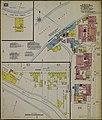 Sanborn Fire Insurance Map from Paterson, Passaic County, New Jersey. LOC sanborn05590 003-2.jpg