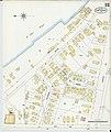 Sanborn Fire Insurance Map from Port Huron, Saint Clair County, Michigan. LOC sanborn04159 004-12.jpg
