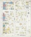 Sanborn Fire Insurance Map from Ripon, Fond du Lac County, Wisconsin. LOC sanborn09685 004-4.jpg