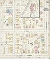 Sanborn Fire Insurance Map from Rome, Oneida County, New York. LOC sanborn06220 002-13.jpg