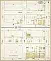 Sanborn Fire Insurance Map from Sisson, Siskiyou County, California. LOC sanborn00854 004-2.jpg