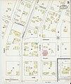 Sanborn Fire Insurance Map from Tampa, Hillsborough County, Florida. LOC sanborn01352 004-5.jpg