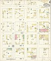 Sanborn Fire Insurance Map from Vancouver, Clark County, Washington. LOC sanborn09358 003-2.jpg