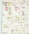Sanborn Fire Insurance Map from Vincennes, Knox County, Indiana. LOC sanborn02525 003-6.jpg
