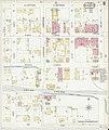 Sanborn Fire Insurance Map from Washington, Daviess County, Indiana. LOC sanborn02532 003-2.jpg