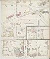 Sanborn Fire Insurance Map from Winchester, Clark County, Kentucky. LOC sanborn03263 001-2.jpg