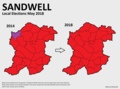Sandwell (41232639030).png