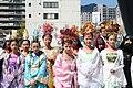 Sangokushi Sonomanmatai Oct09 22.JPG