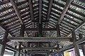 Sanjiang Chengyang Yongji Qiao 2012.10.02 17-40-17.jpg