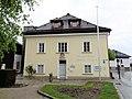 Sankt Gilgen - kuća Mozartove majke.jpg