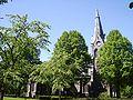 Sankt Johannes kyrka, Norrköping, den 23 maj 2007, bild 5.jpg