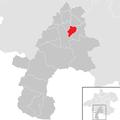 Sankt Konrad im Bezirk GM.png
