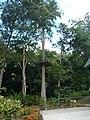 Sankt Lucia - panoramio - georama (18).jpg
