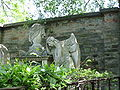 Sankt Marxer Friedhof Engel1.jpg