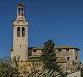 Sant Esteve de Riudellots.jpg