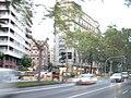 Sant Gervasi - Galvany, Barcelona, Spain - panoramio (4).jpg