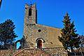 Sant Pau d'Ordal (Subirats) - 2.jpg