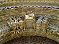 Santa Maria d'Agramunt - 15.jpg