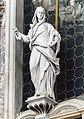 Santa Maria degli Scalzi (Venice) - Hellespontine Sibyl.jpg