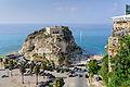 Santa Maria dell'Isola - Tropea - Calabria - Italy - July 25th 2013 - 01.jpg