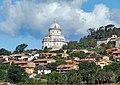 Santa Maria della Consolazione a Todi.JPG