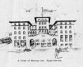 Santa Rita Hotel 1904 rendering.png