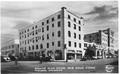 Santa Rita Hotel 1918.png