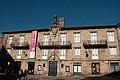 Santiago de Compostela, Spain-24 (8611596122).jpg
