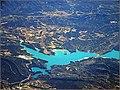 Santolea (Teruel) (Spain) - 50602139602.jpg