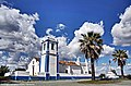 Santuário de Nossa Senhora do Rosário - São Pedro do Corval - Portugal (27557291941).jpg