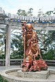 Sanya, Hainan Island (10098622765).jpg