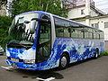 Sapporo kankō S230A 3313.JPG