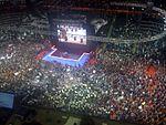 Sarah Palin at the RNC (2828776724).jpg