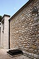 Sarajevo old madrassa school IMG 9439.JPG