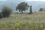 http://de.wikipedia.org/wiki/Bild:Sardinien_menhir_vor_tortoli.jpg