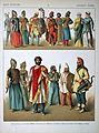 Sarmatians, Dacians, Scythians - 008.jpg